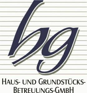 HG Haus- und Grundstücksbetreuungs-GmbH