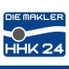 Bild: HHK 24 GmbH