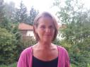 Bild: Hild, Eleonore Michaele Heilpraktikerin in Reutlingen