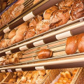Hildegard Hanke Bäckerei