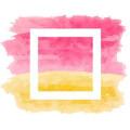 Logo Hildegard von Bingen
