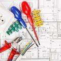 Hilger Elektrische Anlagen