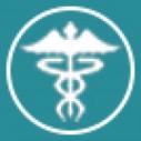 Logo Hillejan, Stefan Dr.Dr.med.