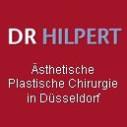 Logo Hilpert, Alexander P. Dr.med.