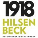 Logo Hilsenbeck GmbH & Co.KG