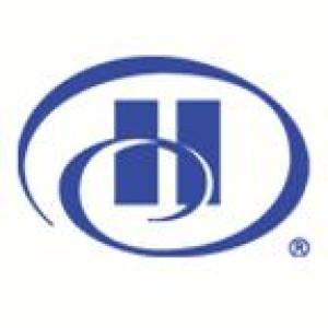Logo Hilton Garden Inn Frankfurt Airport