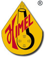 Bild: Himel Maschinen GmbH & CO.KG in Burladingen