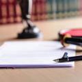 Hintzen & Richter Fachanwälte für Arbeitsrecht Rechtsanwälte