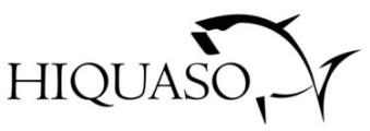 Logo Hiquaso Mathias Müller