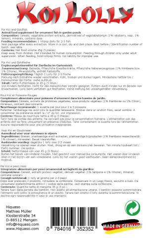 https://cdn.werkenntdenbesten.de/bewertungen-hiquaso-mengen-wuerttemberg_10028002_37_.jpg