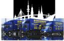 https://www.yelp.com/biz/hirschberg-umz%C3%BCge-und-transporte-hamburg
