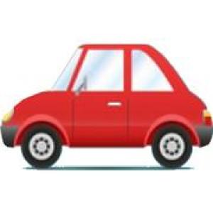 Logo HK Autowerkstatt