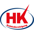 HK Gebäudereinigung Gmbh und co KG