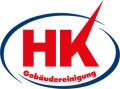 Bild: HK Gebäudereinigung Gmbh und co KG in Bielefeld