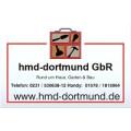 hmd-dortmund GbR