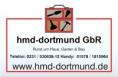 Bild: hmd-dortmund GbR in Dortmund