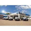 HN Auto-Dienst GmbH