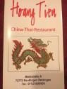 https://www.yelp.com/biz/restaurant-hoang-tien-china-thai-betzingen-reutlingen