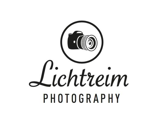 Bild: Hochzeitsfotograf Frank Metzemacher | Lichtreim in Köln