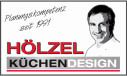 Bild: HÖLZEL KüchenDesign Inh. Hubert Hölzel in Nossen