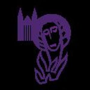 Logo Hofapotheke St. Afra