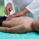 Bild: Hoffmann, Andreas Dr.med. Facharzt für Innere Medizin und Gastroenterologie in Magdeburg