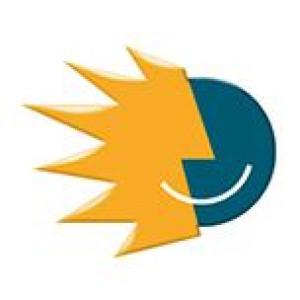 Logo Hoffmann, Hans