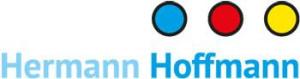 Logo Hoffmann, Hermann GmbH