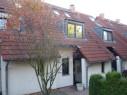 Bild: Hoffmann Immobilien in Salzgitter