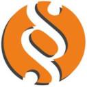 Logo Hoffmann, Nils-Peter