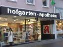https://www.yelp.com/biz/hofgarten-apotheke-bonn