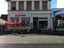 https://www.yelp.com/biz/b%C3%A4ckerei-konditorei-cafe-hofmann-darmstadt