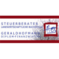 Hofmann Gerald Steuerberater