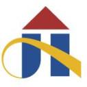 Logo Hofstetter GmbH