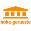 Hohe Gerüste GmbH
