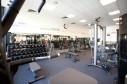 https://www.yelp.com/biz/hohenzollern-sport-wellness-club-osnabr%C3%BCck