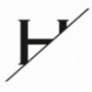 Logo HOHOFFS 800° Altes Fährhaus
