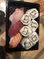 https://www.yelp.com/biz/hokkai-sushi-hamburg