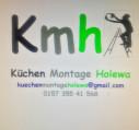Bild: Holewa Montagen in Herne, Westfalen