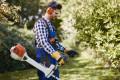 Bild: Holger Ringel Gartengestaltung und Gartenpflege in Neuss