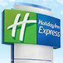 Logo Holiday Inn Express Essen City Center