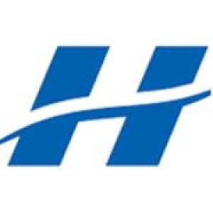Logo Hollmann, Peter