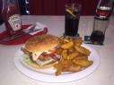 https://www.yelp.com/biz/hollywood-canteen-hamburg-4