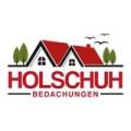 Bild: Holschuh GmbH in Heidelberg, Neckar