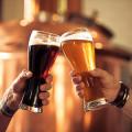 Holsten-Brauerei AG Export