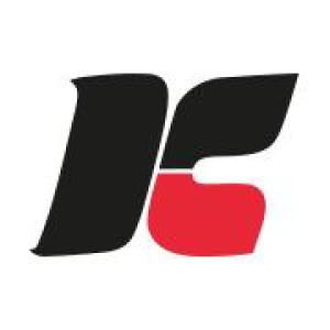 Logo Holthausen GmbH