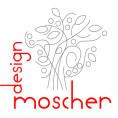 Bild: Holz-Kunst-Handwerk Peter Moscher in Vlotho