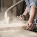 Bild: Holz Ludger Lepper in Bottrop