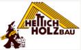 Bild: Holzbau Hettich in Schonach im Schwarzwald
