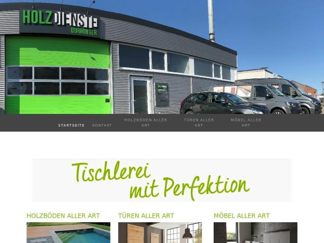http://www.holzdienste-dorminger.de